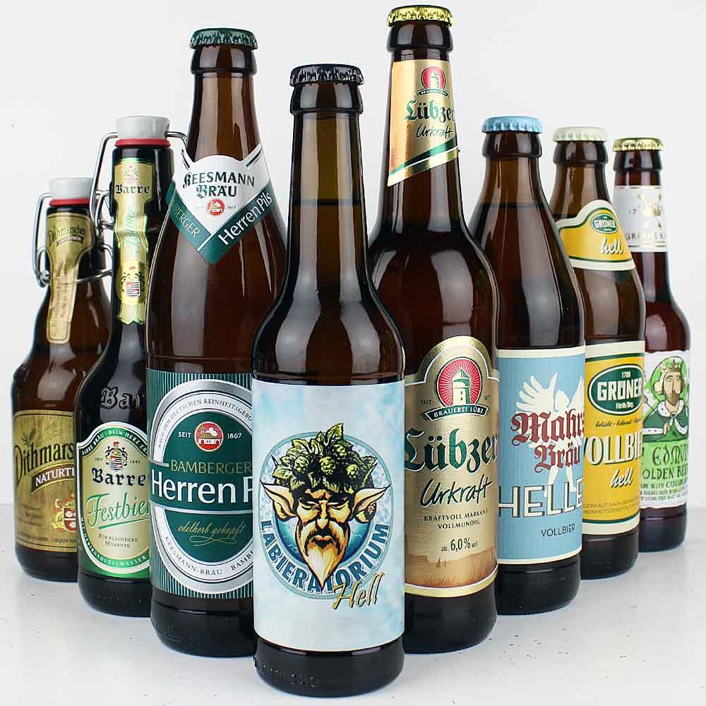 Gösser Bier Deutschland Kaufen