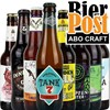 Bild von Bierabo Set CRAFT BEER - 2020 September, Bild 1